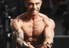 5 najczęstszych błędów na siłowni VeganSportpl