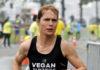 Weganizm i Sport_Fiona Oakes