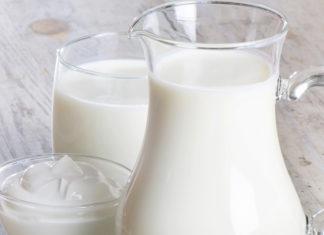 Sportowcy kontra mleko i nabial VeganSport.pl