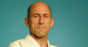 Weganizm i Sport David Meyer