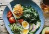 Diety niskoweglowodanowe VeganSportpl