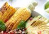 Diety roslinne i cukrzyca typu 2_VeganSport.pl