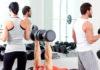 cwiczenia wielostawowe vs trening na maszynach VeganSport.pl