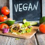 Jak przejsc na weganizm - VeganSportpl